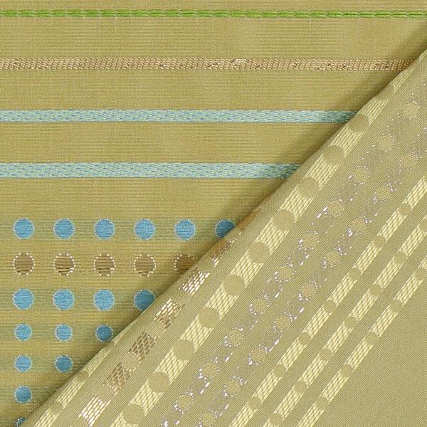 Tela para cortinas lenita 1 telas de decoraci n a - Telas para cortinas precios ...