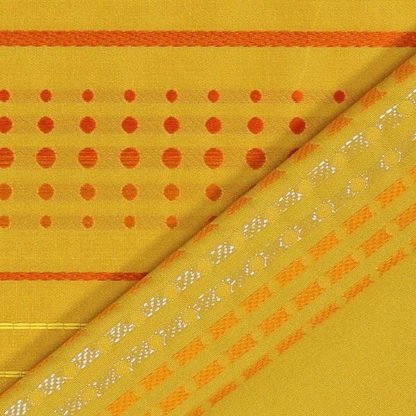 tissu de rideau lenita 2 tissus pour rideaux. Black Bedroom Furniture Sets. Home Design Ideas