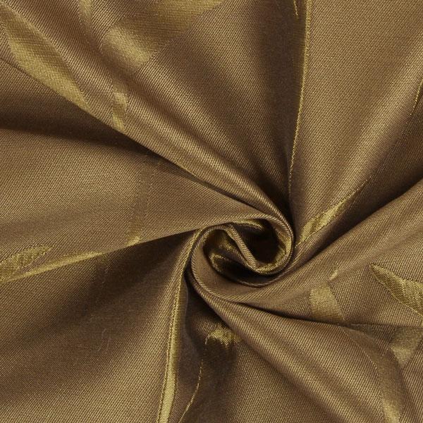 tissu de rideau vrilles 2 tissus d 39 ameublement ornements. Black Bedroom Furniture Sets. Home Design Ideas
