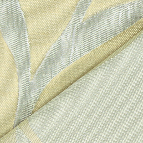 tissu de rideau vrilles 5 tissus d 39 ameublement ornements. Black Bedroom Furniture Sets. Home Design Ideas
