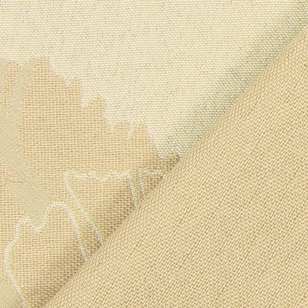 tissu de rideau fleuri 3 tissus d 39 ameublement ornements. Black Bedroom Furniture Sets. Home Design Ideas
