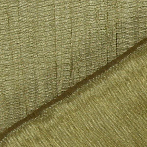 tissu de rideau crash 6 tissus pour rideaux. Black Bedroom Furniture Sets. Home Design Ideas