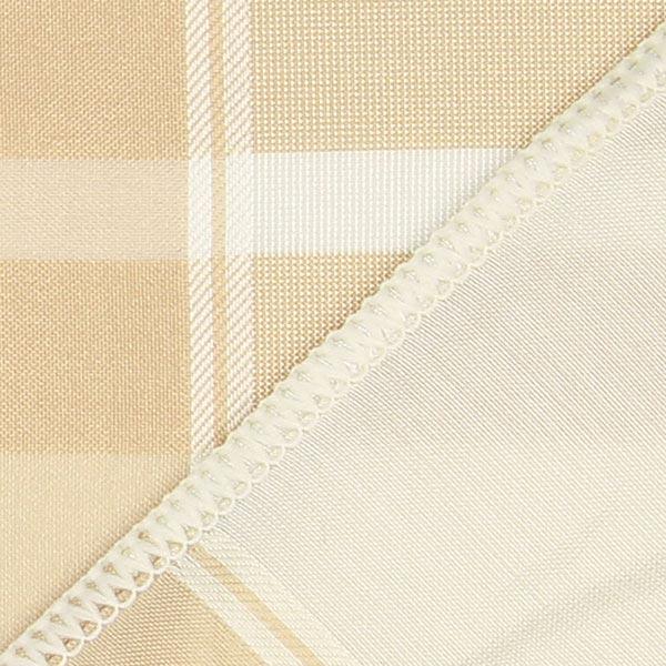 tissu de rideau carreau tissus pour rideaux. Black Bedroom Furniture Sets. Home Design Ideas