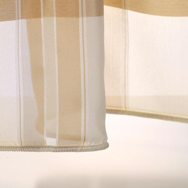 Tissu de rideau carreau tissus pour rideaux - Tissu thermique pour rideau ...