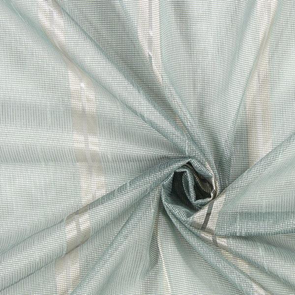 Tela para cortina estructura de red 2 telas de - Telas para cortinas precios ...