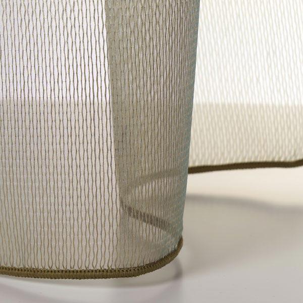 tissu de rideau vagues 1 tissus pour rideaux. Black Bedroom Furniture Sets. Home Design Ideas
