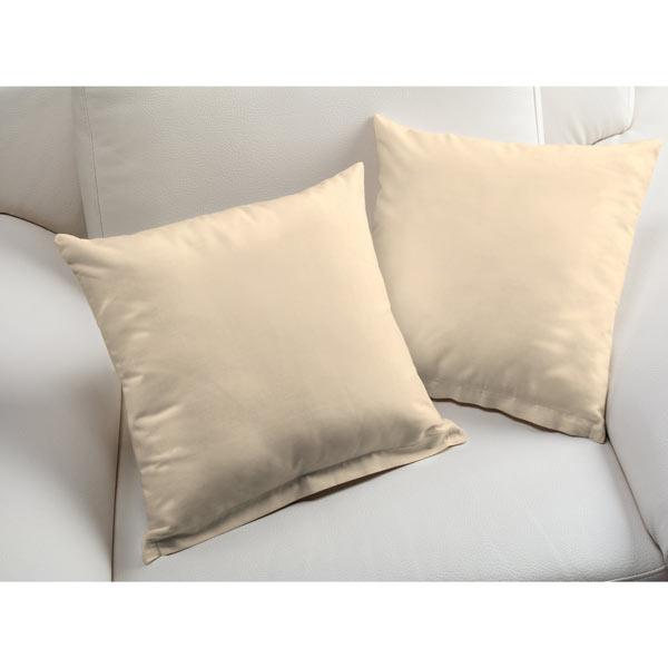 vorhangstoff melange creme vorhangstoffe. Black Bedroom Furniture Sets. Home Design Ideas