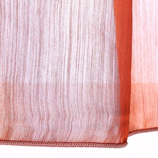 voile effet fil 1 tissus pour rideaux au m tre. Black Bedroom Furniture Sets. Home Design Ideas