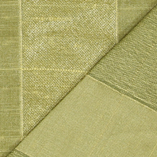 tissu de rev tement don 2 tissus de d coration rayures. Black Bedroom Furniture Sets. Home Design Ideas