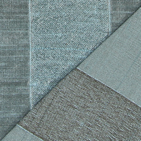 tissu de rev tement don 3 tissus de d coration rayures. Black Bedroom Furniture Sets. Home Design Ideas