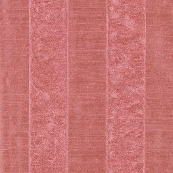 tissu de rev tement don 4 tissus de d coration rayures. Black Bedroom Furniture Sets. Home Design Ideas