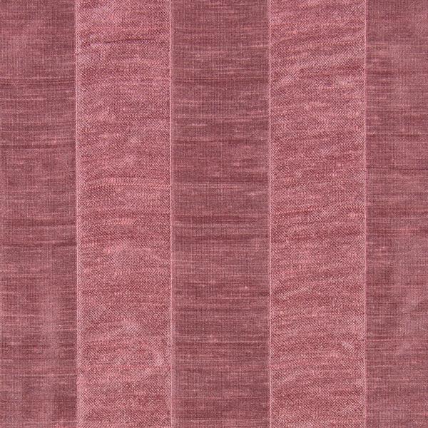 tissu de rev tement don 5 tissus de d coration rayures. Black Bedroom Furniture Sets. Home Design Ideas