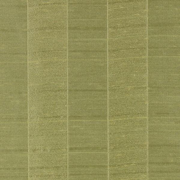 tissu de rev tement don 7 tissus de d coration rayures. Black Bedroom Furniture Sets. Home Design Ideas