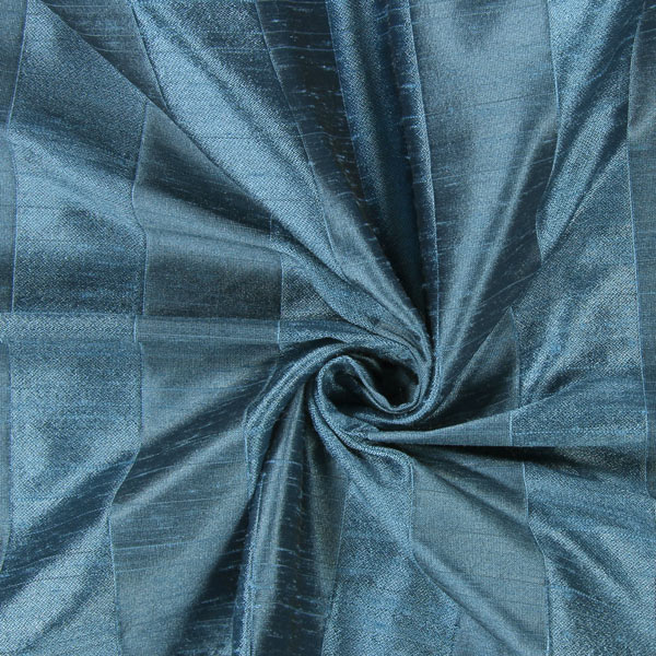 tissu de rev tement don 8 tissus de d coration rayures. Black Bedroom Furniture Sets. Home Design Ideas