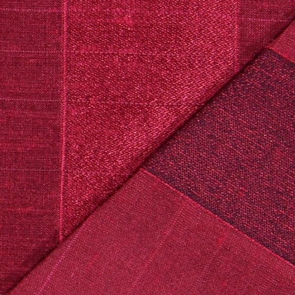 tissu de rev tement don 9 tissus de d coration rayures. Black Bedroom Furniture Sets. Home Design Ideas
