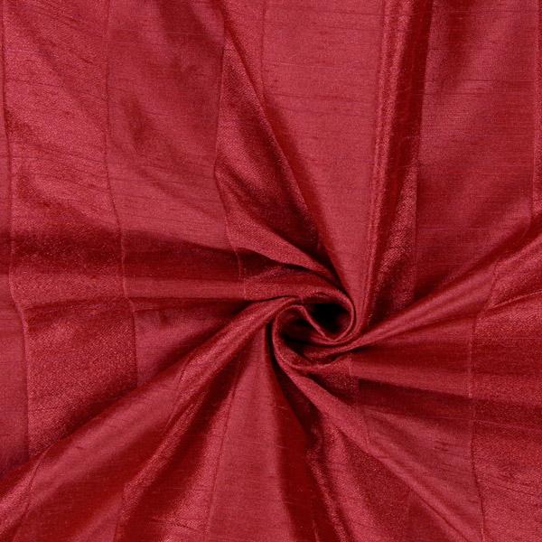 tissu de rev tement don 12 tissus de d coration rayures. Black Bedroom Furniture Sets. Home Design Ideas
