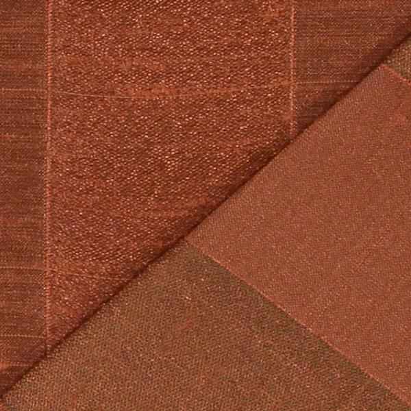 tissu de rev tement don 13 tissus de d coration rayures. Black Bedroom Furniture Sets. Home Design Ideas