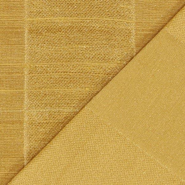 tissu de rev tement don 14 tissus d 39 ameublement. Black Bedroom Furniture Sets. Home Design Ideas