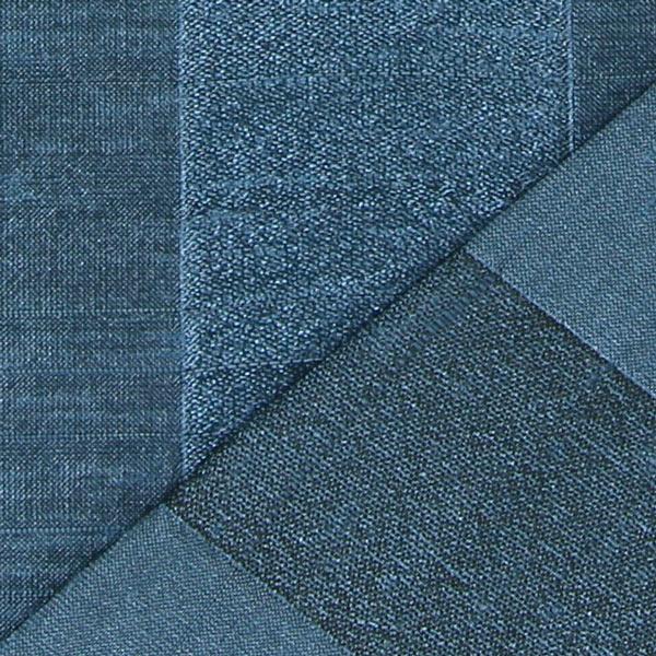 tissu de rev tement don 15 tissus de d coration rayures. Black Bedroom Furniture Sets. Home Design Ideas