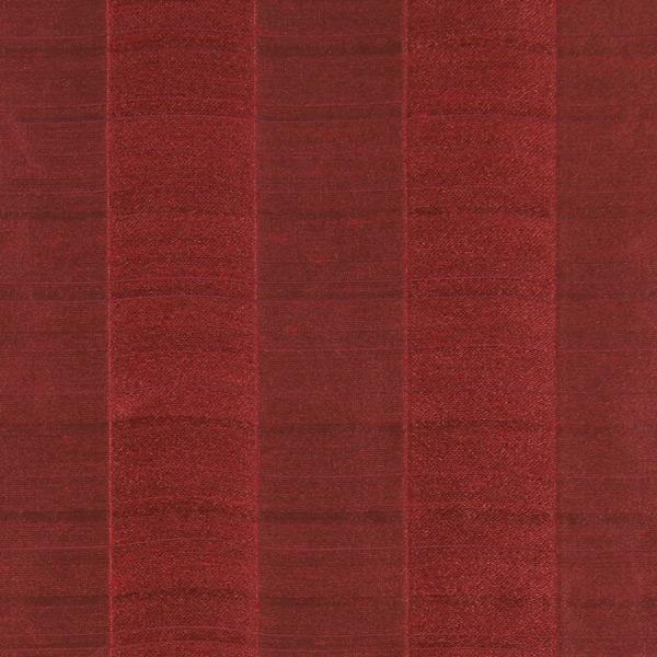 tissu de rev tement don 17 tissus de d coration rayures. Black Bedroom Furniture Sets. Home Design Ideas