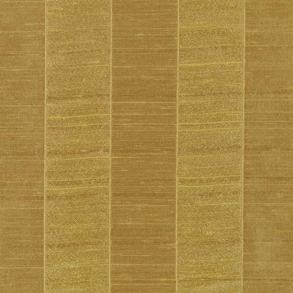 tissu de rev tement don 19 tissus de d coration rayures. Black Bedroom Furniture Sets. Home Design Ideas