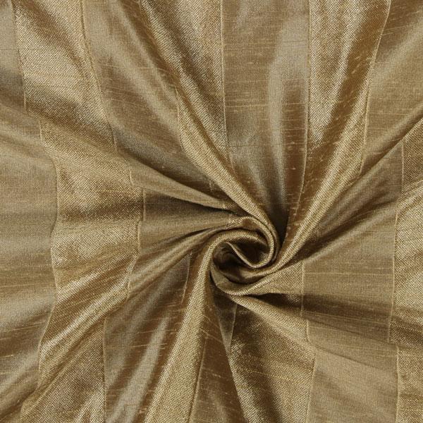 tissu de rev tement don 21 tissus de d coration rayures. Black Bedroom Furniture Sets. Home Design Ideas
