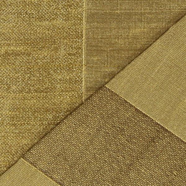 tissu de rev tement don 22 tissus de d coration rayures. Black Bedroom Furniture Sets. Home Design Ideas