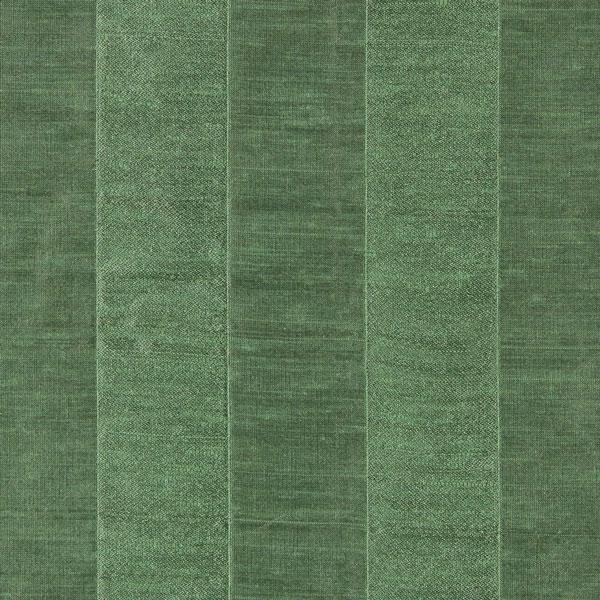Tela para tapizar don 24 telas de decoraci n a rayas - Materiales para tapizar ...