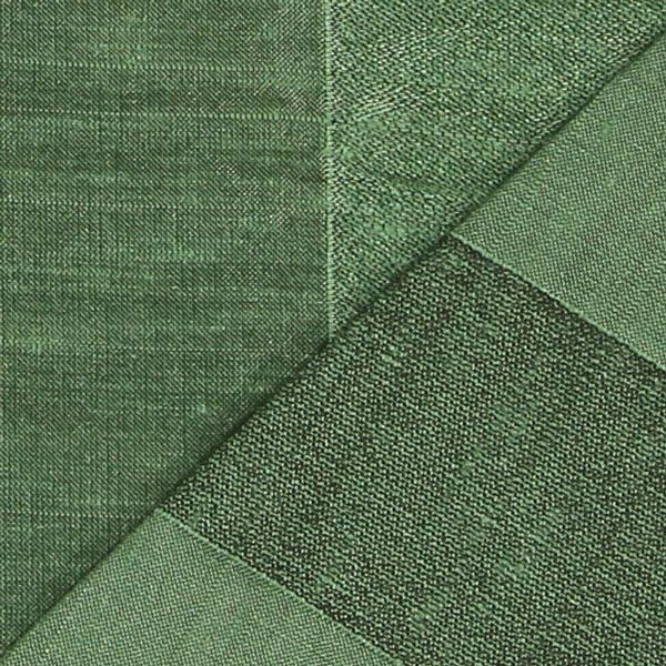 tissu de rev tement don 24 tissus de d coration rayures. Black Bedroom Furniture Sets. Home Design Ideas