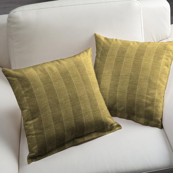tissu de rev tement don 25 tissus de d coration rayures. Black Bedroom Furniture Sets. Home Design Ideas