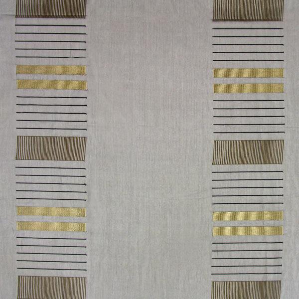 Tela para cortinas elegante telas de decoraci n a - Telas para cortinas precios ...
