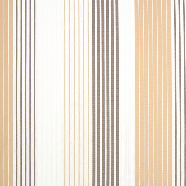 voile elmo 6 beige fonc tissus pour rideaux au m tre. Black Bedroom Furniture Sets. Home Design Ideas