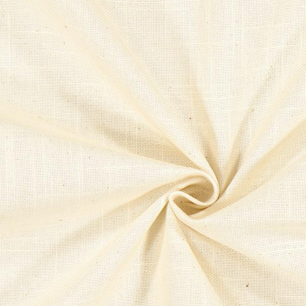 Tela con puntos naturaleza telas para artesan a - Artesanias con telas ...