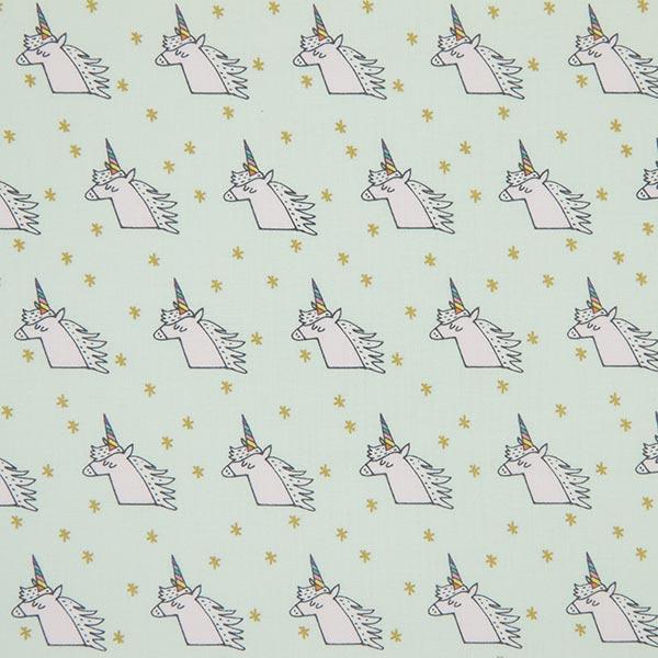 Cotone rivestito in pvc unicorno rico design cotone for Tavolo unicorno