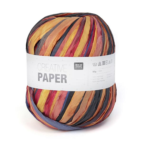 paper yarn Create a free account to see 116 projects made from this yarn and more what am i missing paper from katia yarns  katia  paper  all 4 photos name paper brand.