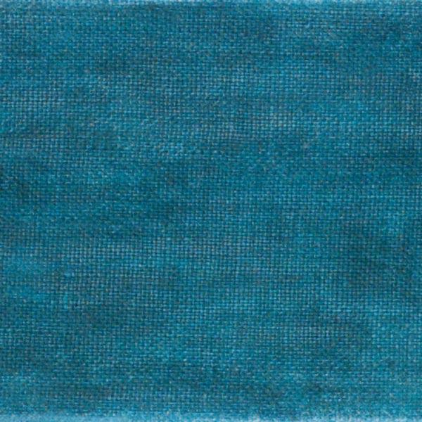 feutre pour tissus waco 7 les feutres pour textiles. Black Bedroom Furniture Sets. Home Design Ideas