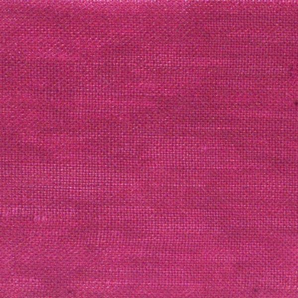 feutre pour tissus waco 11 les feutres pour textiles. Black Bedroom Furniture Sets. Home Design Ideas