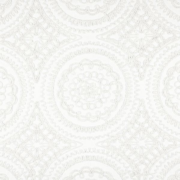 Halbpanama Bobbin 2 - Muster