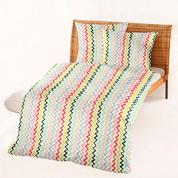 zig zag 4 n hanleitung f r ein raffrollo. Black Bedroom Furniture Sets. Home Design Ideas