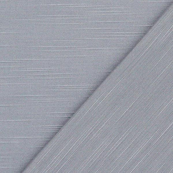 Alba 12  gris  Telas para muebles lisas  Telas para muebles en