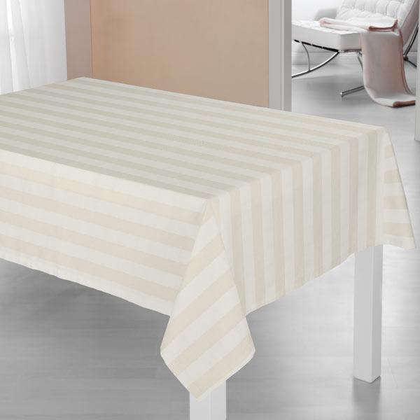 maritime 2 prestigious textiles. Black Bedroom Furniture Sets. Home Design Ideas