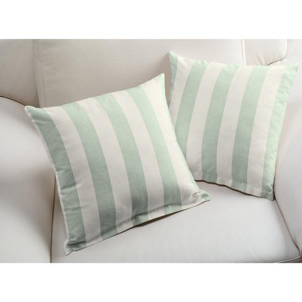 maritime 3 prestigious textiles. Black Bedroom Furniture Sets. Home Design Ideas