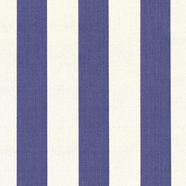 maritime 4 prestigious textiles. Black Bedroom Furniture Sets. Home Design Ideas