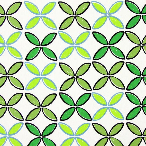 Pop 6 - Tessuti arredo a fiori- tessuti.com