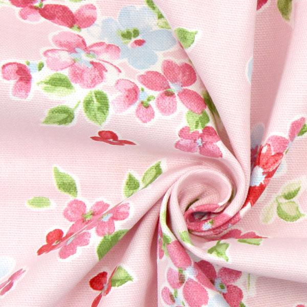 Gardinen deko gardinen rosa pastell gardinen for Zimmer deko pastell