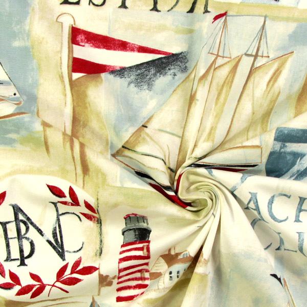 Panama yacht club 3 mix di colori tessuti arredo stile for Tessuti arredo stile marina