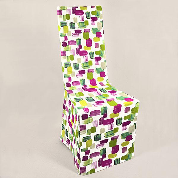 ... tessuti arredo - Art Print - Tessuti arredo per bambini - tessuti.com