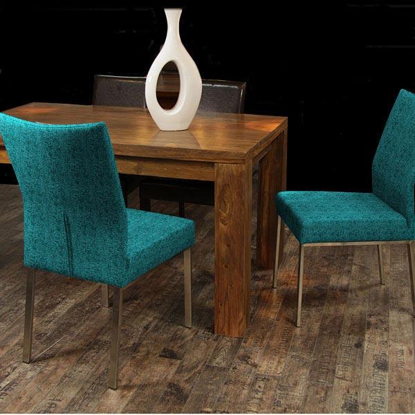 zanzibar 25 prestigioustextiles. Black Bedroom Furniture Sets. Home Design Ideas