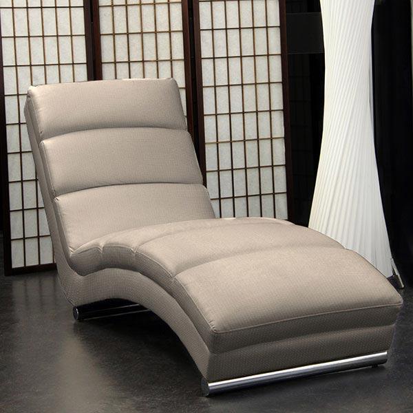 Galway 4  marrón claro  Telas para muebles lisas  telases