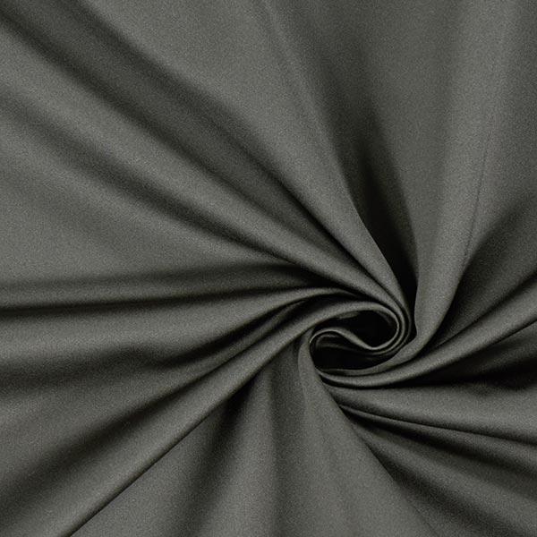 tissu d ameublement et de d coration satin royality gris fonc tissus de marque. Black Bedroom Furniture Sets. Home Design Ideas